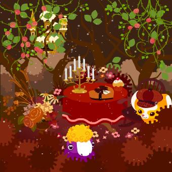 オススメレイアウト:チョコレートの森.png