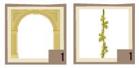 ヤミ箱:遺跡箱の結果.png