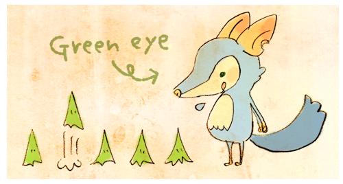 greeneye.png